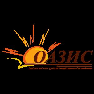 logo-oazis-sozvezdie