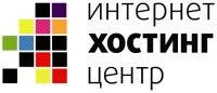 Хостинг провайдер ihc.ru на базе которой работает сайт sozvezdieomsk.ru